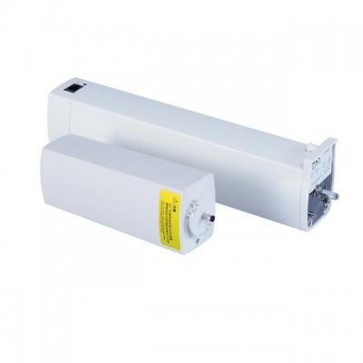 Привод для электрокарнизов Dooya KT82LE