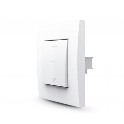 Выключатель для электрокарнизов и рулонных штор MAJOR SYSTEMS
