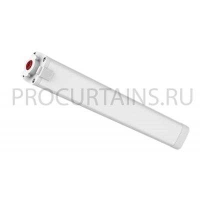Привод для электрокарнизов MAJOR SYSTEMS MJ-W серии