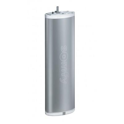 Привод для электрокарнизов Somfy GLYDEA 60e