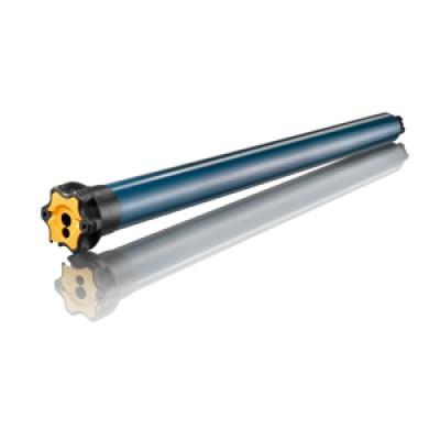 Привод Somfy ILMO 50, 230V АC