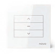 NOVO А7-1
