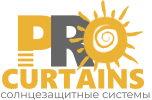 Интернет-магазин солнцезащитных систем с электроприводом
